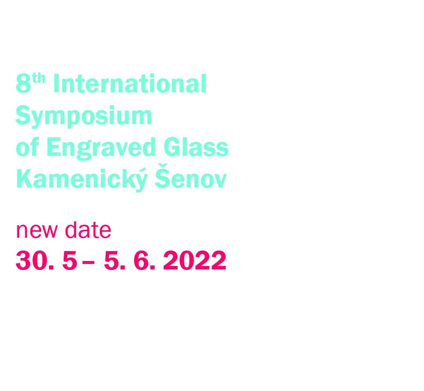 New date of symposium